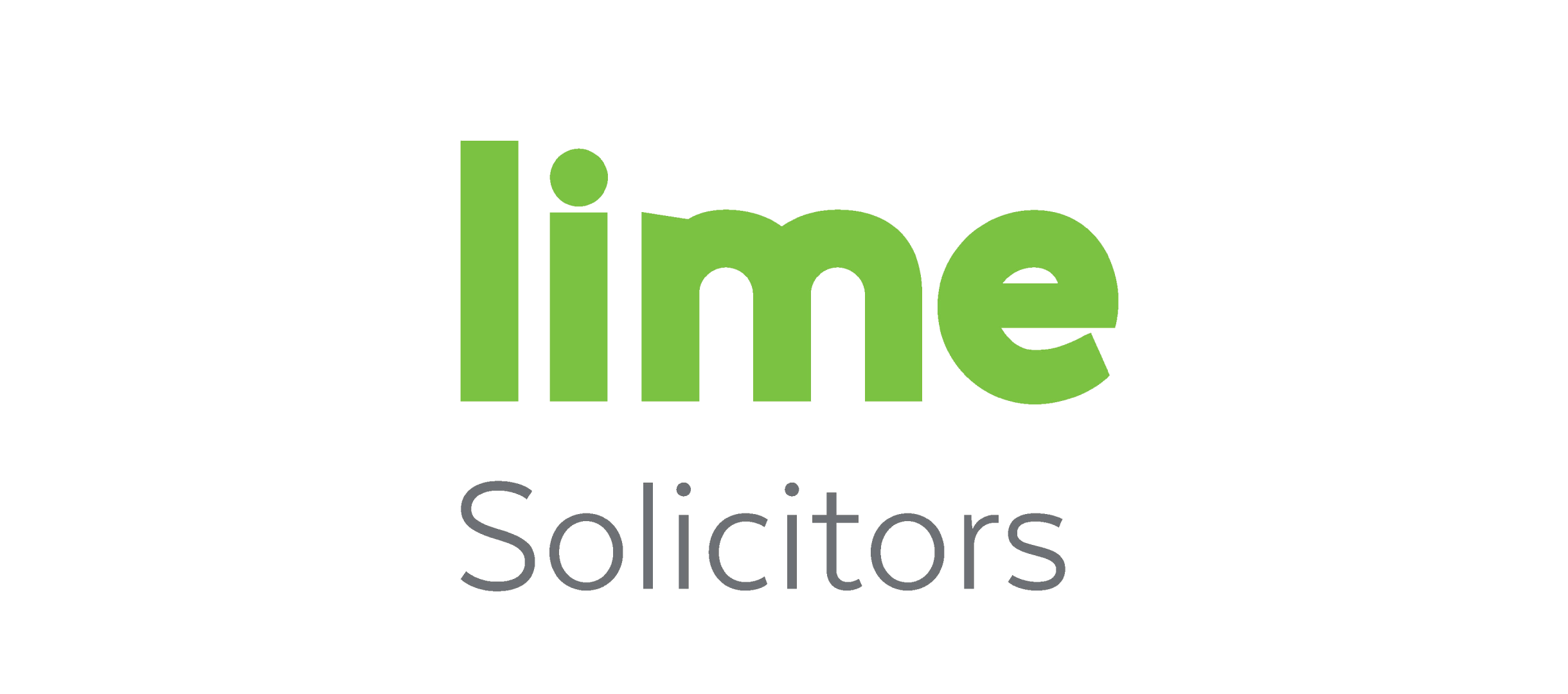 Ampa Lime Solicitors Logo