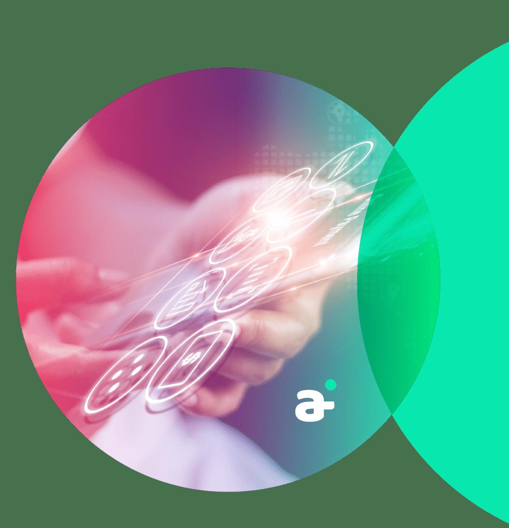 media web elements-20-min