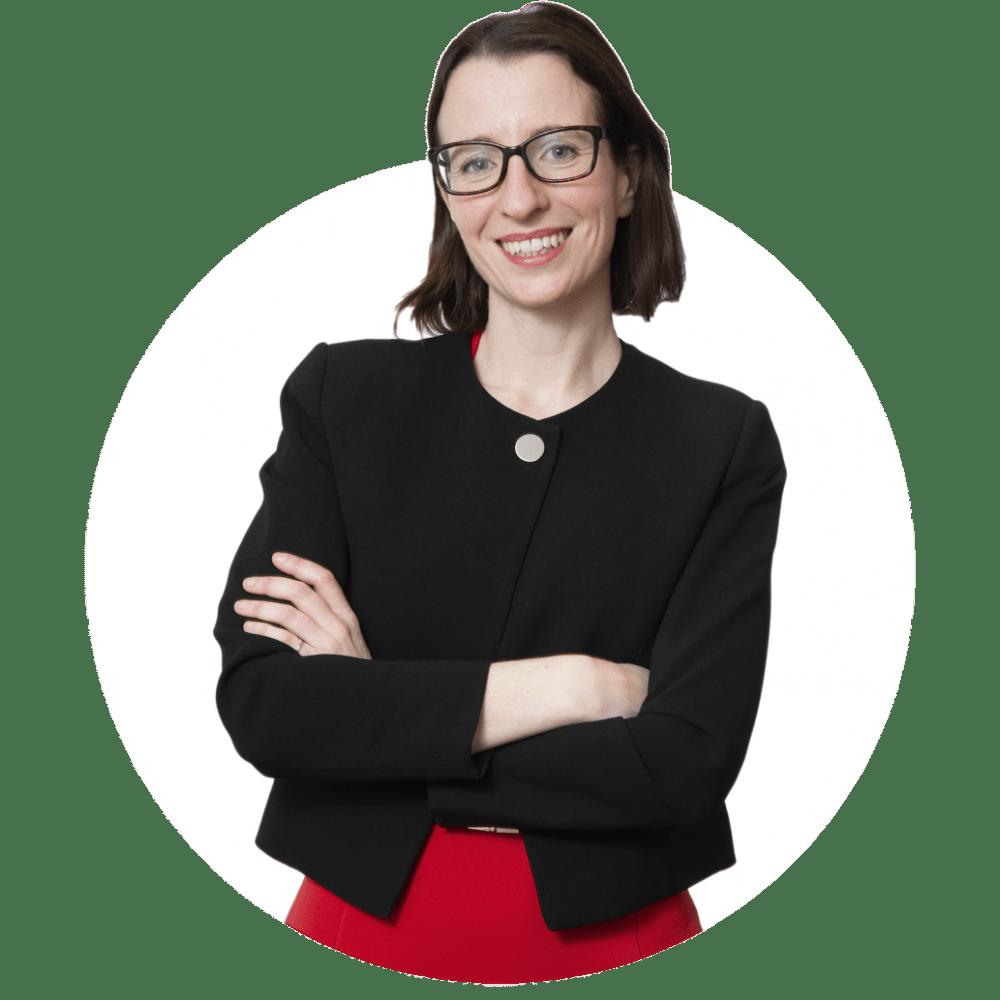 Leadership headshot Victoria Tester-min