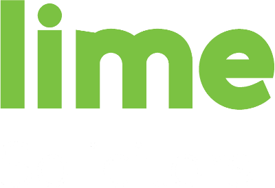lime-logo-white