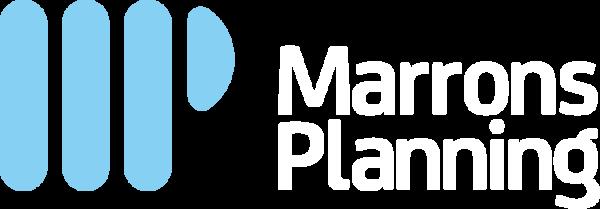 marrons-planning-logo-white